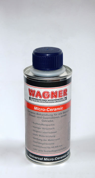 WAGNER-MICROC-02-2012